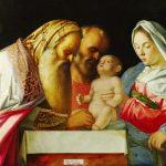 bebek-isanin-sunneti-tablosu-giovanni-bellini-1500ler
