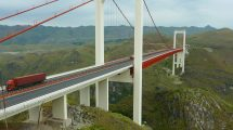 beipanjiang_highway_suspension_bridge-1