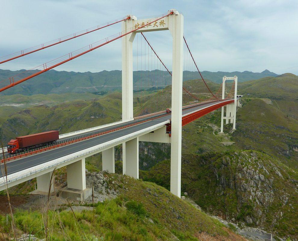 beipanjiang_highway_suspension_bridge-1