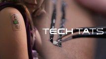 tattoo-tech-tats
