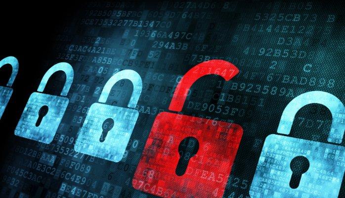 siber saldırılar