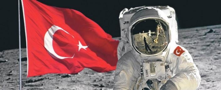 uc-ay-icinde-turkiye-uzay-ajansi-tua-kurulacak-705x290