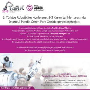ToRK16 bilimdili.com