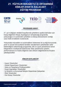 26-ekim-egitim-programi2
