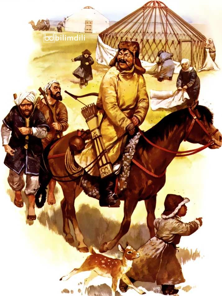mongol-camp-2