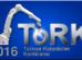 tork-2016