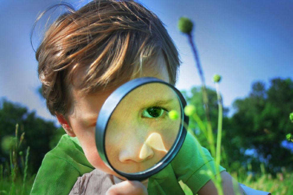 boy-with-magnifying-glass-29eyjol1