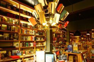 istanbulda-kitap-cafe-mekanlari-nereler