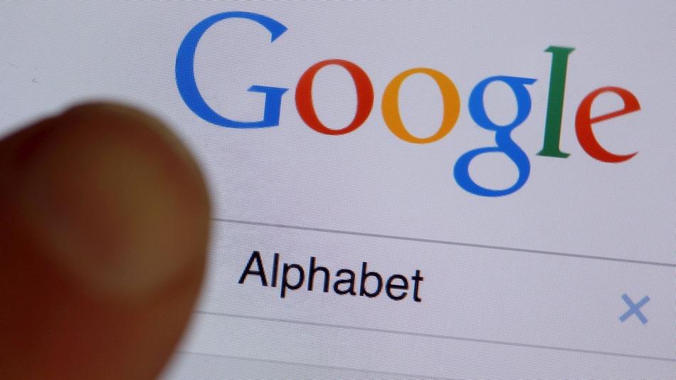 jayjay21-teknoloji-guncel-google-alphabet-sergey-brin-larry-page-sundar-pichai