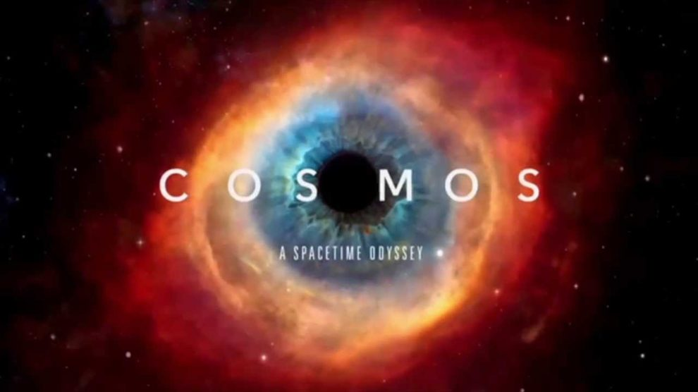 cosmos belgeseli