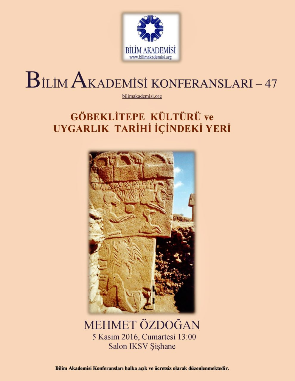 mehmet-ozdogan-5-kasim-2016-ba-konferans-afis-page-001