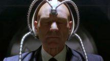 professor-x-x-men-telepathy-helmet-640x352