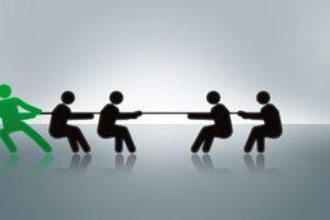 rekabet-ortaminda-taklit-edilemez-guc