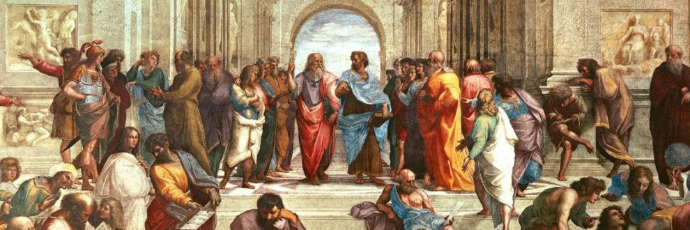 Eski Doğu Felsefesi
