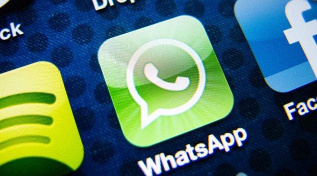 Whatsapp'lı çözüm bilimdili.com