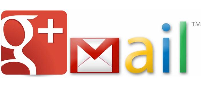 google-plus-gmail-logo
