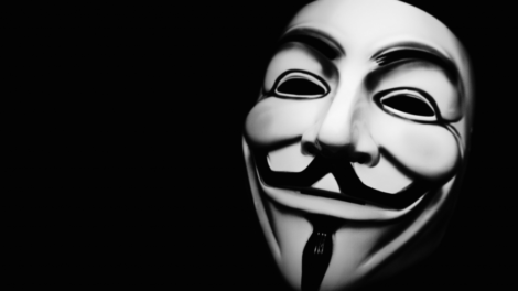 an-anonymous-hacker-says-the-groups-total-war-on-donald-trump-is-all-about-one-thing