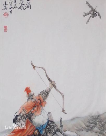 Zhangsun Sheng