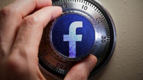 faceboo-940x470