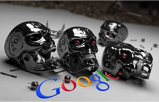 google-artificial-intelligence-big