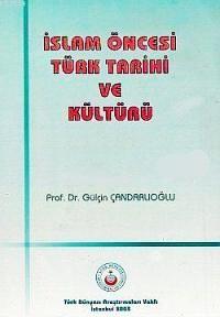 islam-oncesi-turk-tarihi-ve-kulturu20130624140507