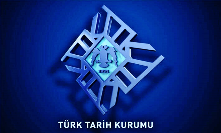 turk-tarih-kurumu