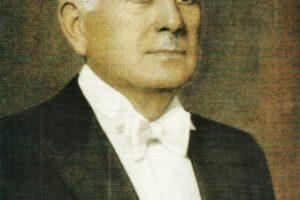 kazim-karabekir