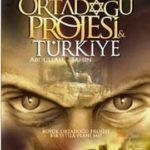 buyuk-ortadogu-projesi-ve-turkiye-1