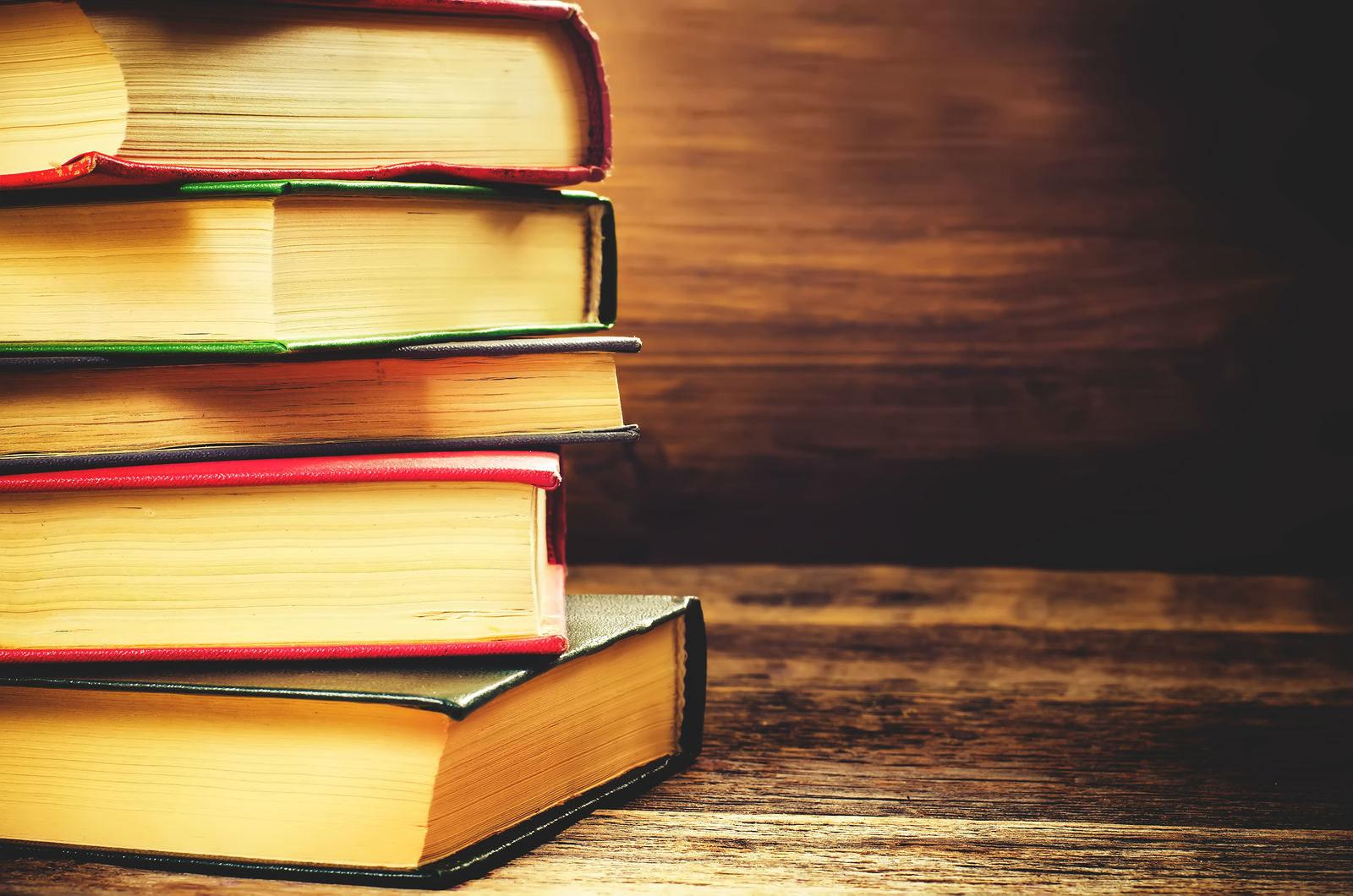 hevesli-kitap-okumak