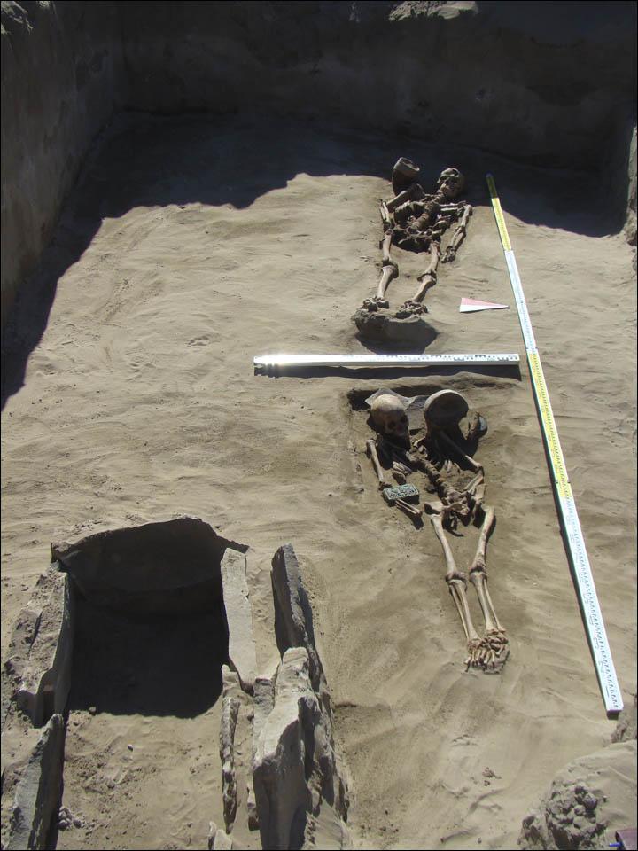 inside_burials