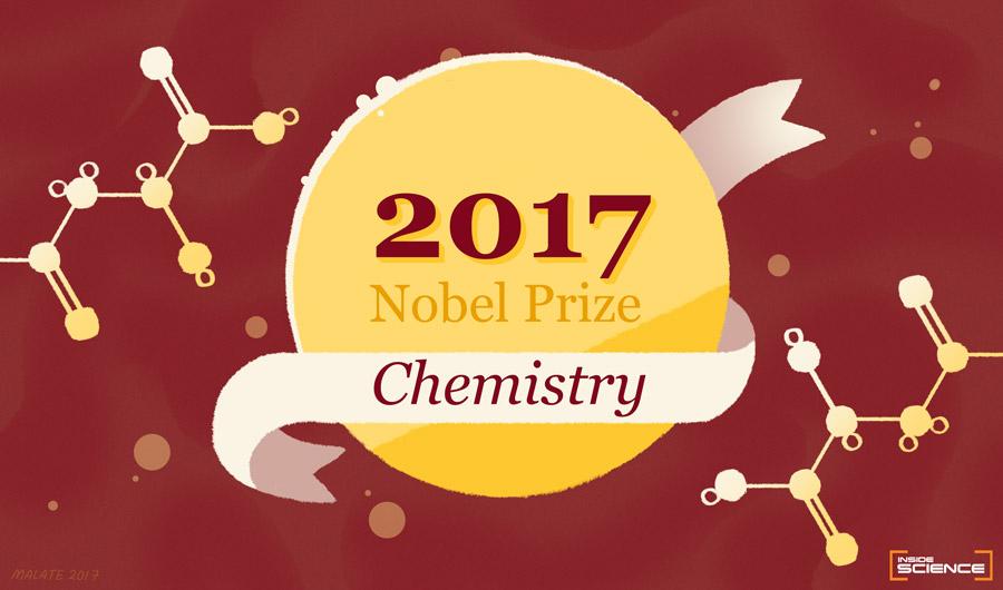 nobelprize_2017_chem (1)