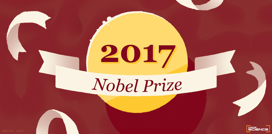 nobelprize_2017_feature900x444