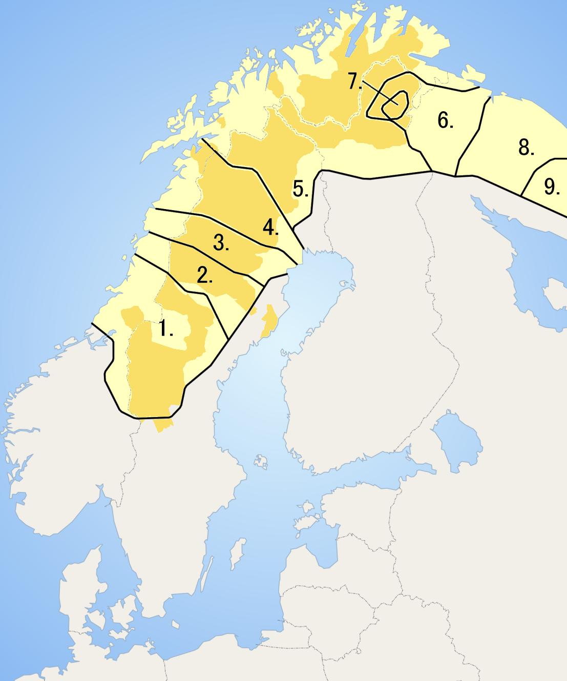 Corrected_sami_map_III