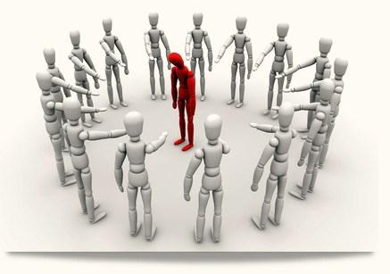 mobbing-kamu-sektörü-memur
