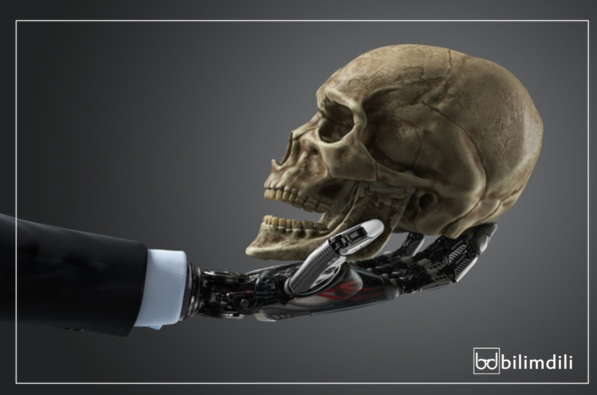 robot_hand_human_skull_photo_via_shutterstock