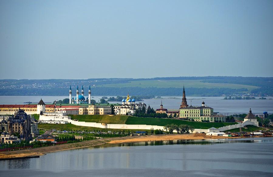 summer-kazan-russia-view-7
