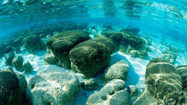 151230120557_underwater