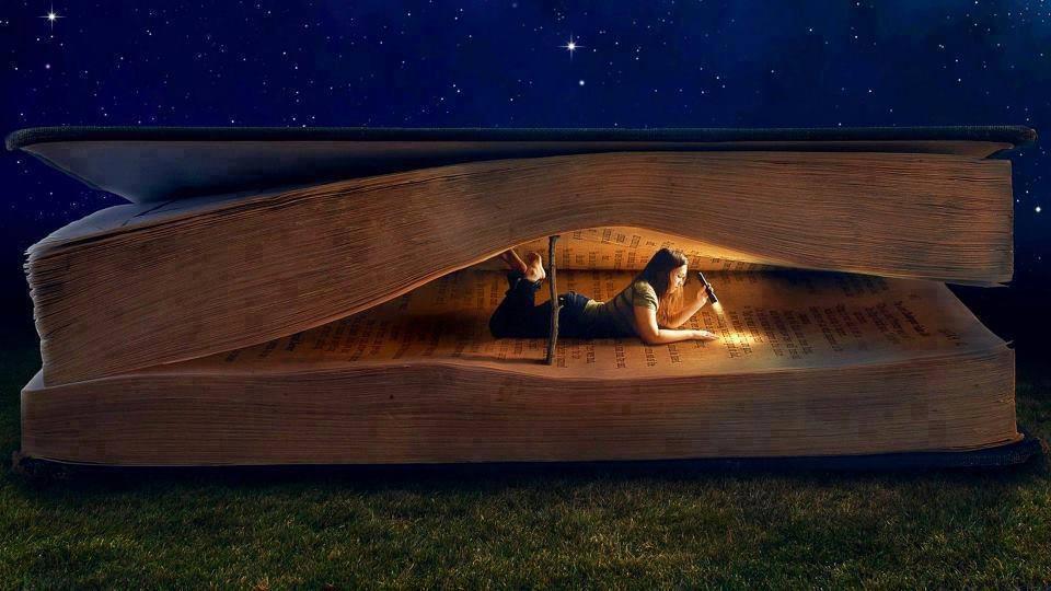 libro-di-notte