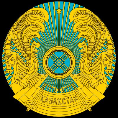 Kazakistan-Arma