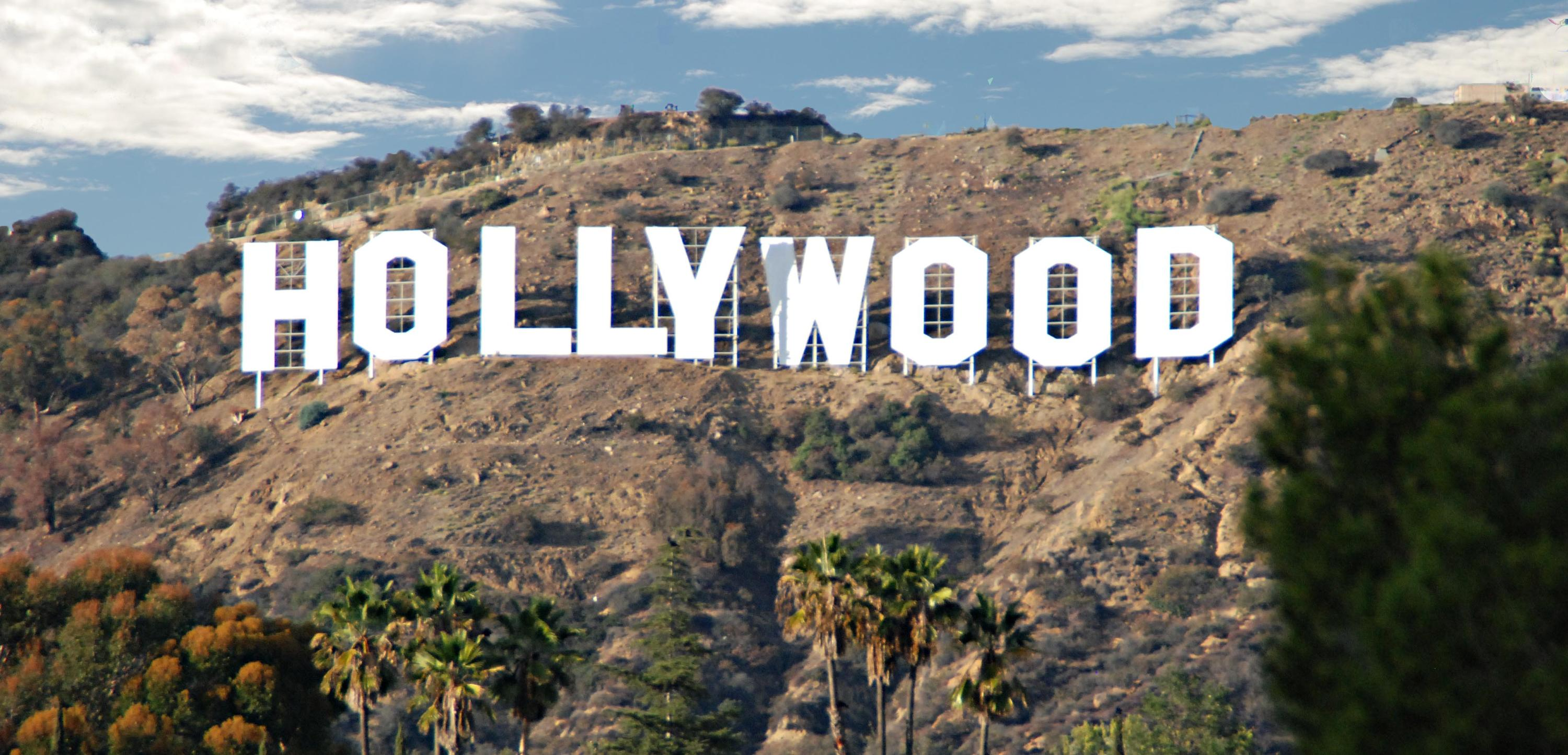 f9f.hollywood-sign