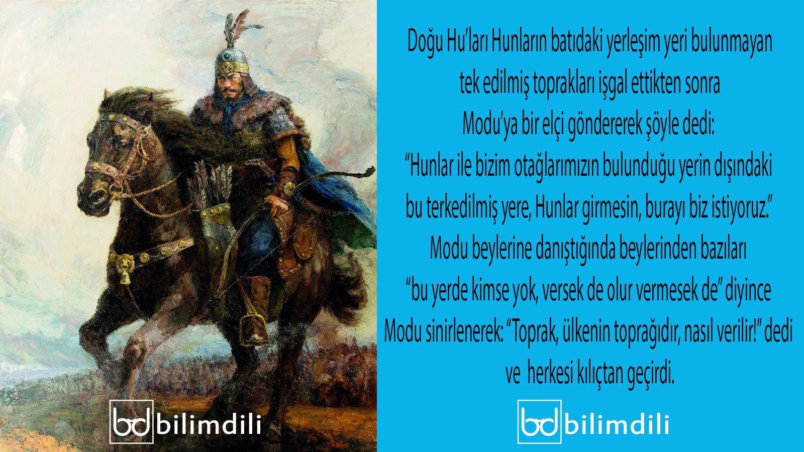 modu1