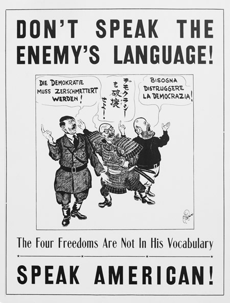 poster-usa-aliens-language