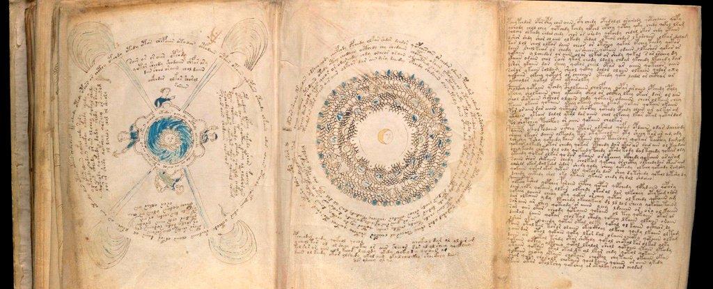 825-voynich-manuscript-x2_web_1024