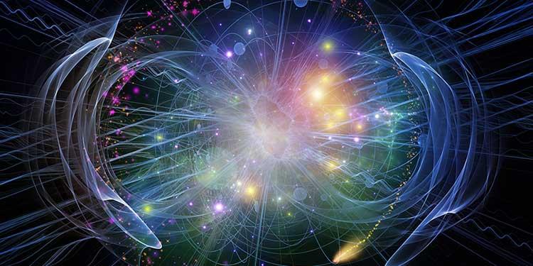 agir-elementler-kuantum-mekanigi-ilkelerini-ihlal-ediyor-bilimfilicom