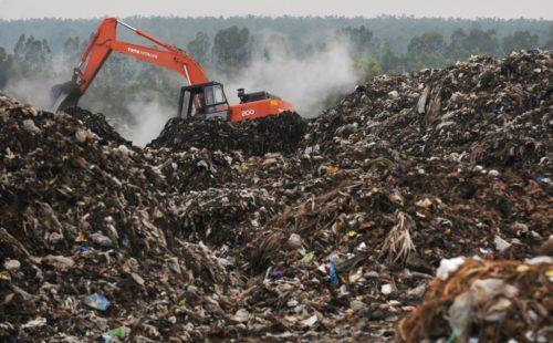 landfill-1024×634