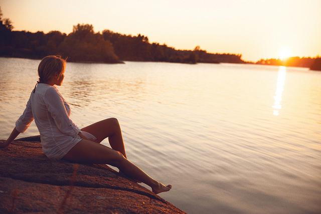 solitude-awareness