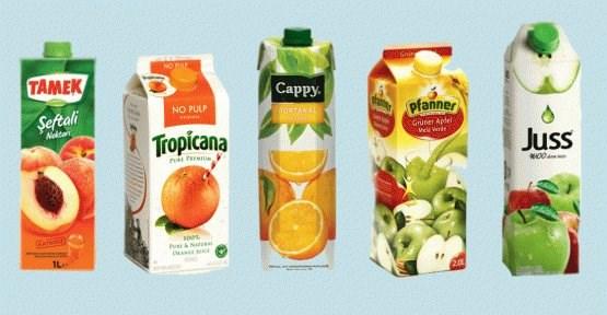 11-meyve-suyu-markasindan-7-si-misir-surubu-kullaniyor-442977-1