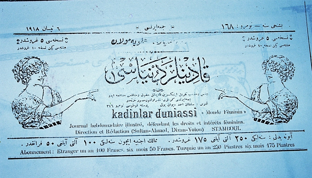 4_nisan_kadinlar_dunyasi_fr_ek