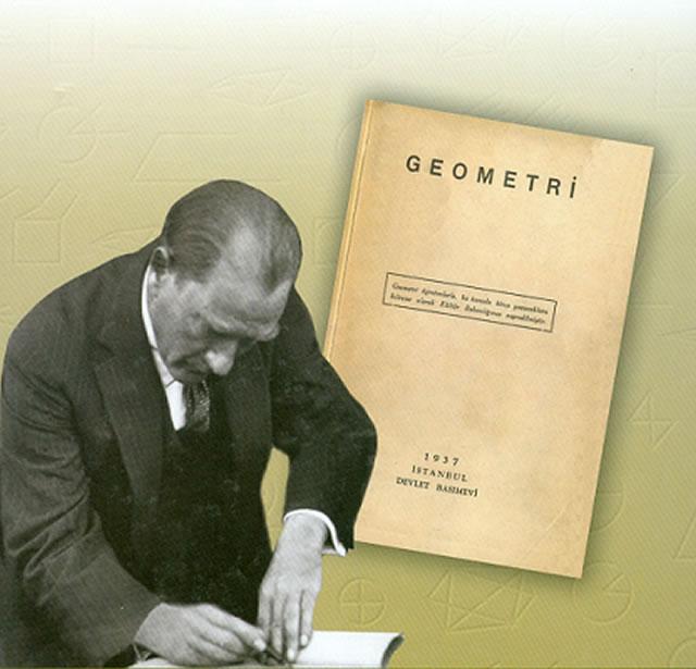 Geometri_iataturk