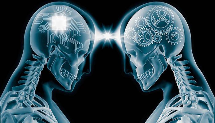 beyinler-arasi-iletisim